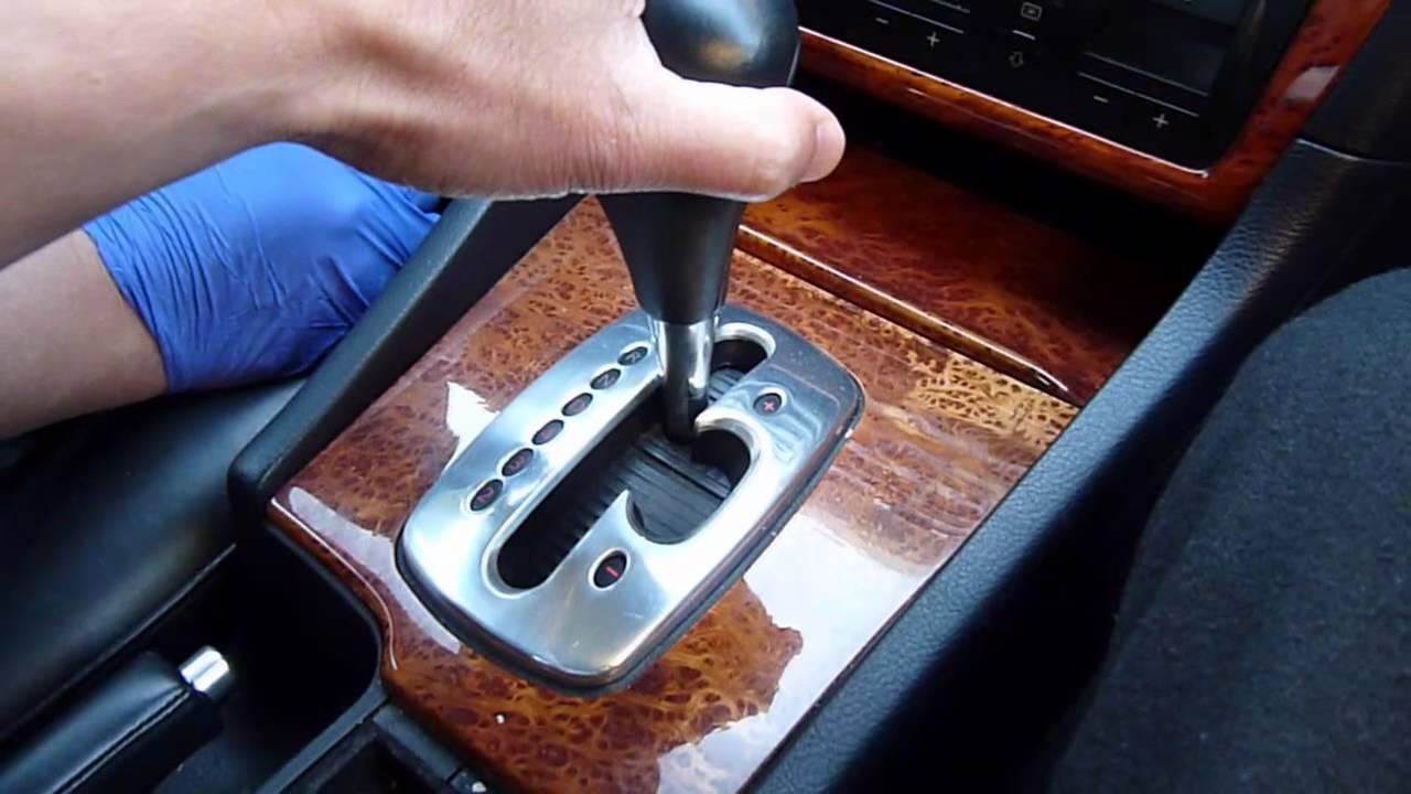 Tuto-vidange-boite-auto-sur-Audi-A8-D2-10.jpg