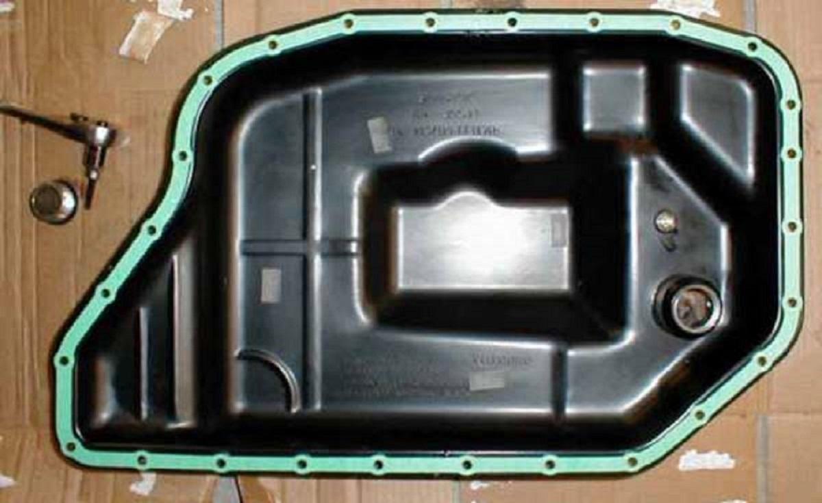 Tuto-vidange-boite-auto-sur-Audi-A8-D2-8.jpg