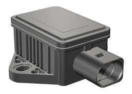 Unite-de-capteurs-ESP-G419.jpg