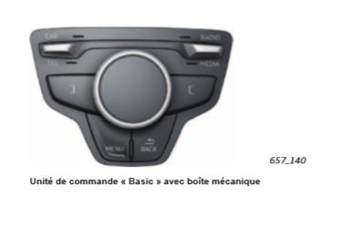 Unite-de-commande-Basic-avec-boite-mecanique.png
