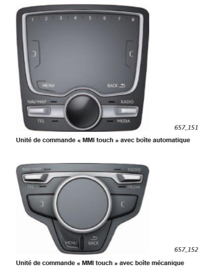 Unite-de-commande-MMI-touch.png