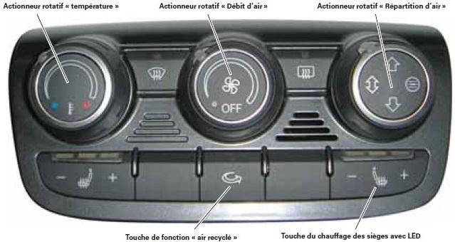 Unite-de-commande-du-chauffage-calculateur-de-Climatronic-J255.jpg