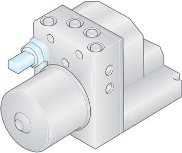 Unite-hydraulique-avec-regulation-HBA.jpg