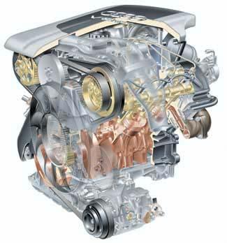 V6-TDI-de-25l.jpg