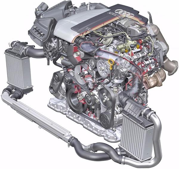 V6-TDI-de-27-l-avec-Common-Rail.jpg