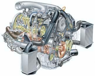 V6-bi-turbo-de-27-l.jpg