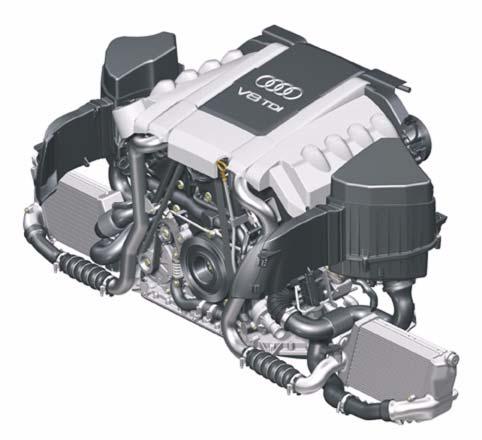 V8-TDI-de-40-l.jpg
