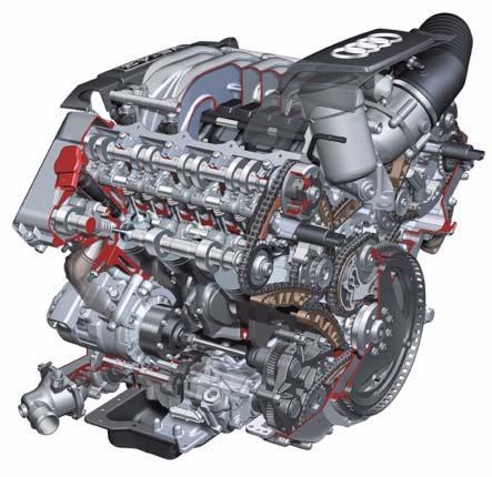 V8-de-42.jpg