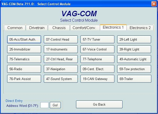 VAG-3