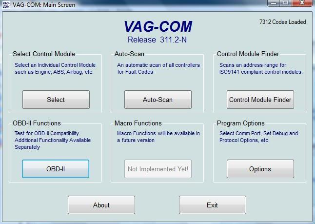 VAG-6