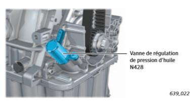 Vanne-de-regulation-de-pression-dhuile-N428.png