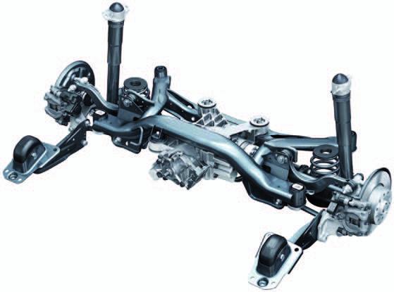 Vehicules-avec-transmission-integrale-quattro.jpg