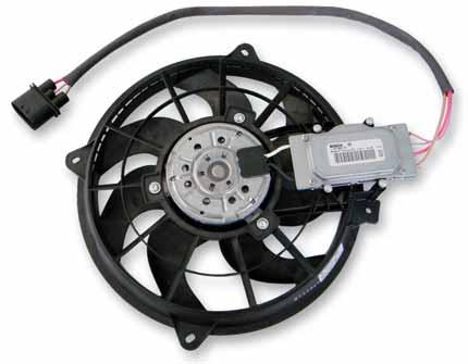Ventilateur-de-radiateur-V7-avec-calculateur-de-ventilateur-de-radiateur-J293.jpg