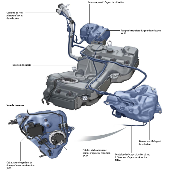 Vue-d-ensemble-reservoir-carburant-Audi-A4-14.png