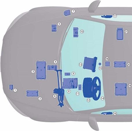Vue-densemble-de-montage-des-calculateurs-1.jpg