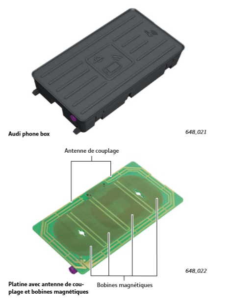 Wireless-Charging-1.png