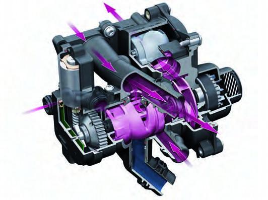 actionneur-de-regulation-de-temperature-du-moteur-N493-Activation-du-radiateur-d-huile-moteur-pour-m.jpg