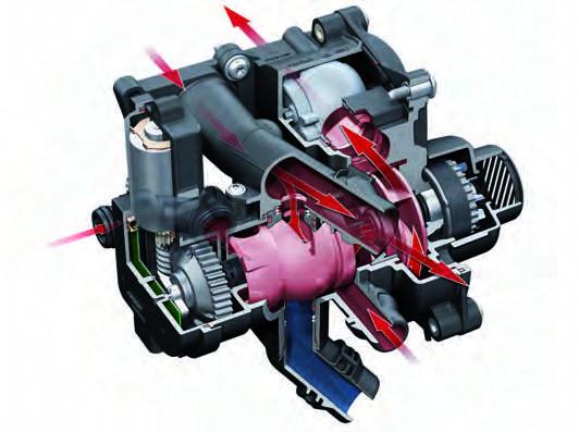 actionneur-de-regulation-de-temperature-du-moteur-N493-Chauffage-de-l-huile-de-boite.jpg