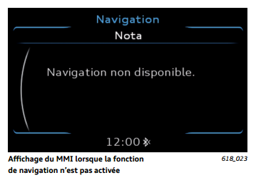 activation-du-systeme-de-navigation.png