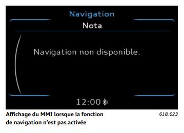 activation-du-systeme-de-navigation.png