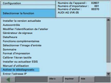 activation-du-telediagnostic.png