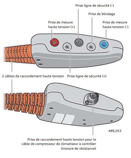 adaptateur-3.png