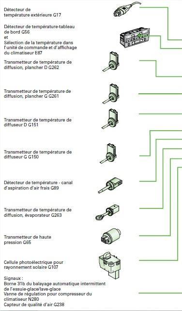 adaptateurs-capteurs.jpg