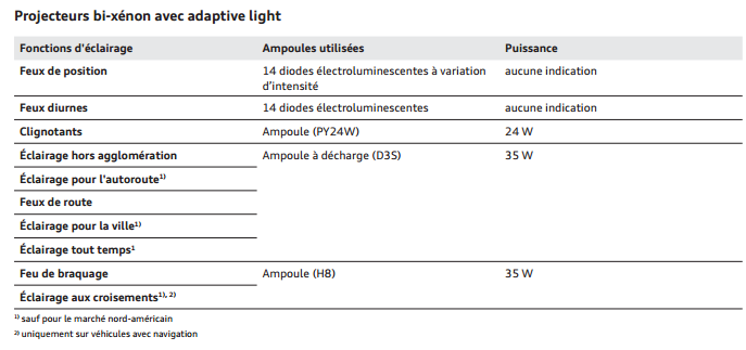 adaptive-light.png