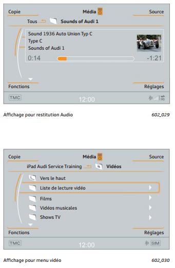affichage-audio.png