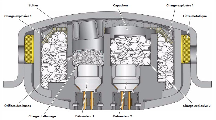 airbag-1.jpg