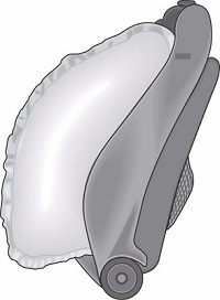 airbag-lateral-1.jpg