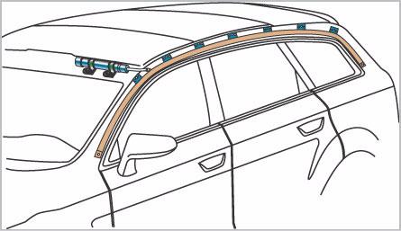 airbag-rideau-1.jpg