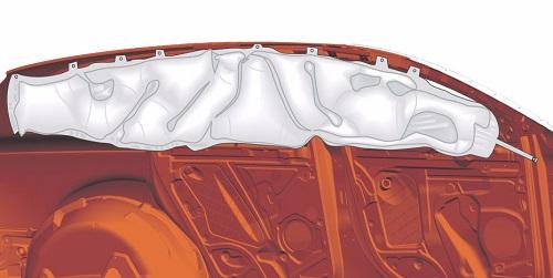 airbag-rideau-3.jpg