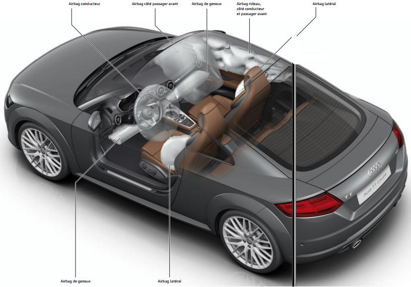 airbags.jpeg