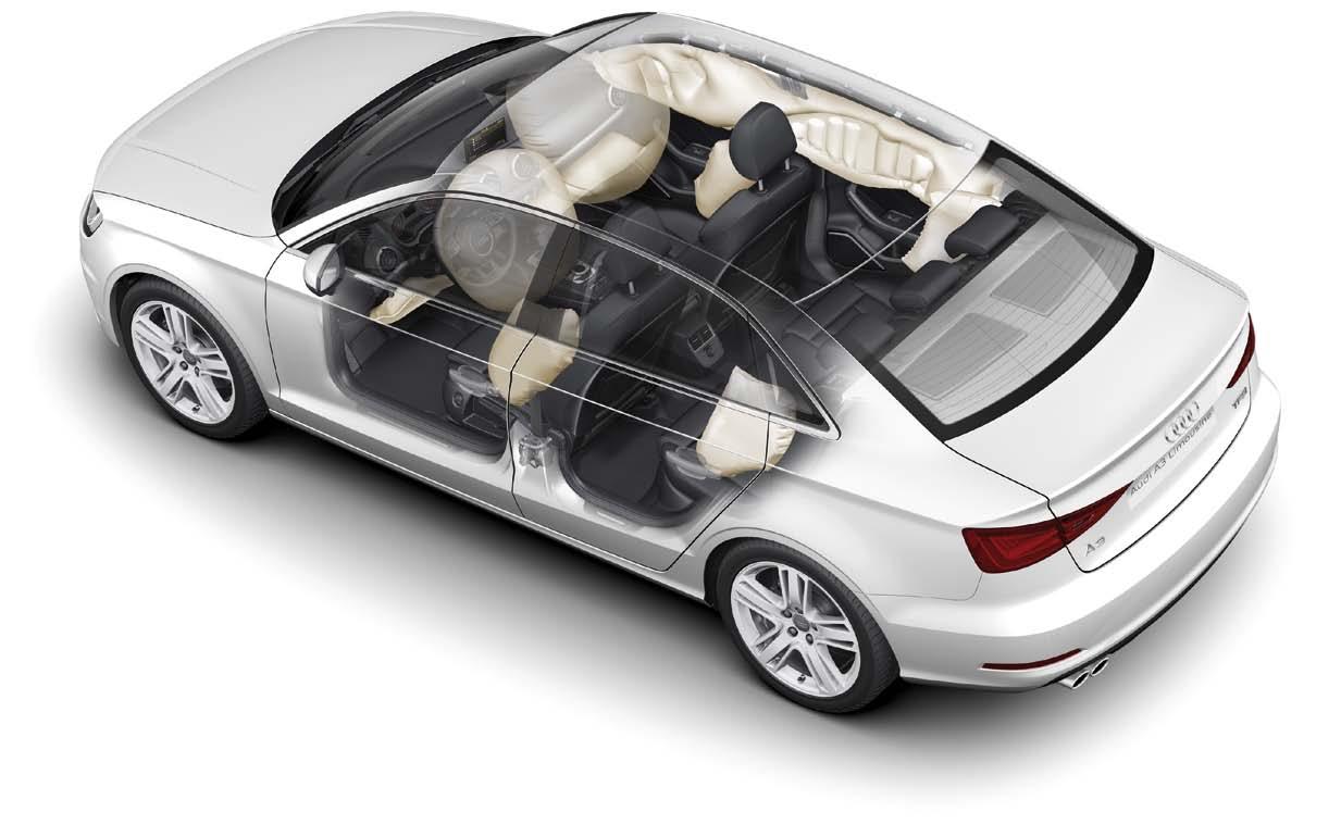 airbags_20160924-1914.jpg