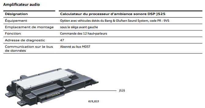 amplificateur-audio.png
