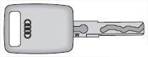antidemarrage-1.jpg