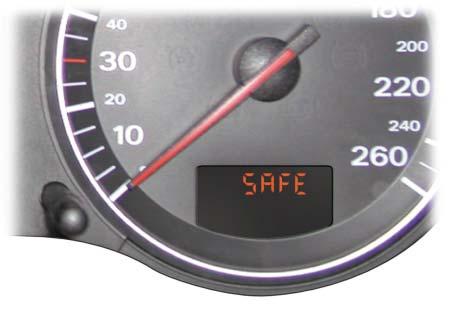 antidemarrage-safe.jpg