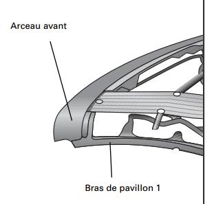 arceau-avant.png