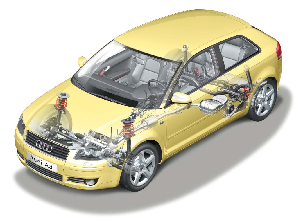 audi-A3-chassis.jpg