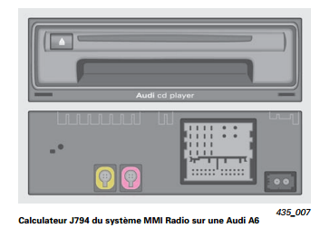 audi-cd-player.png