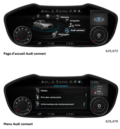 audi-connect-1.png