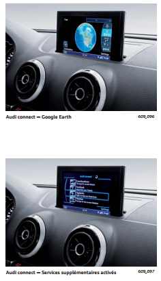 audi-connect.png