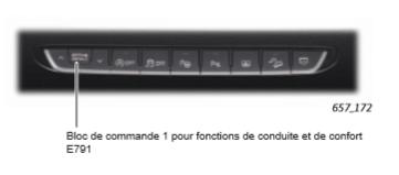 audi-drive-select1.png