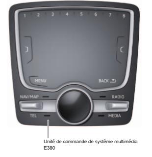 audi-drive-select2.png