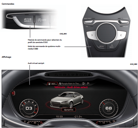 audi-drive-select_20160823-2027.png