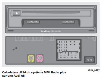 audi-multimedia.png