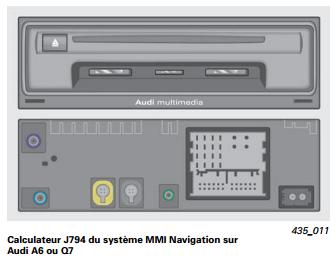 audi-navigation.png