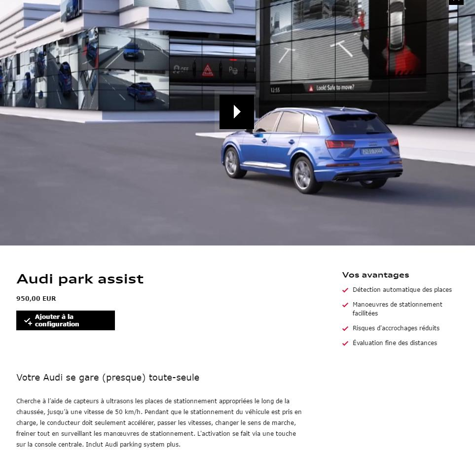 audi-q7-park-assist.jpeg
