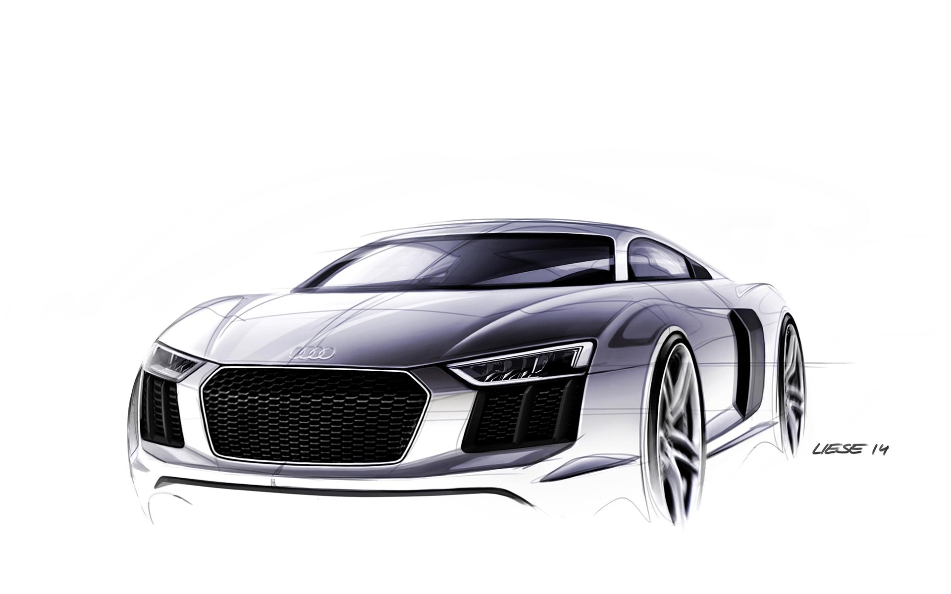 audi-r8-design-sketch.jpg